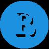 Robeam's Company logo