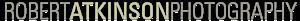 Robert Atkinson Studio's Company logo