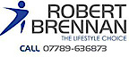 Robert Brennan - Personal Trainer, Hypnotherapist, Nlp Practitioner's Company logo