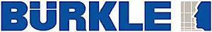 Robert Burkle 's Company logo
