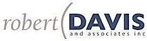 Robert C. Davis and Associates's Company logo