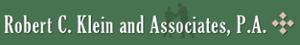 Robert C Klein and Associates's Company logo