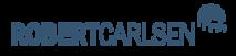 Robert Carlsen's Company logo