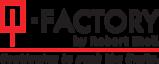 Robert Etoll Productions's Company logo