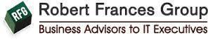 Robert Frances Group's Company logo