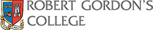 Robert Gordon's College's Company logo