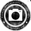 Robert Janiszewsky Photography's Company logo