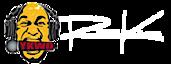 Robertkellylive's Company logo
