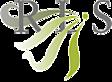 Robertlangestudios's Company logo