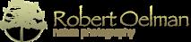 Robert Oelman's Company logo