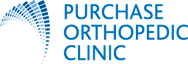 Robert Purchase, M.d's Company logo