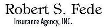 Robert S. Fede's Company logo