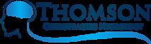 Robert Thomson Dc, Dacnb's Company logo