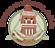 Reno Dentures's Competitor - Dvillesmileteam logo