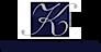 Dworken and Bernstein's Competitor - Rwklaw logo