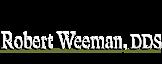 Robertweemandds's Company logo
