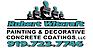 Robert Witcraft Painting & Decorative Concrete Coatings's company profile