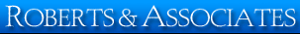 Lrobertsandassociates's Company logo