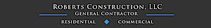 Robertsconstructionllc's Company logo