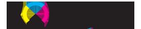 Roberts Printing's Company logo