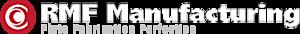 Robertson Metal Fabrication's Company logo