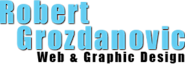 Robgdesigns's Company logo