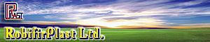 Robifirplast Eood's Company logo