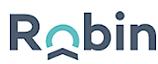 Robin Care, Inc's Company logo