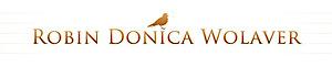 Robin Donica Wolaver's Company logo