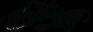 Robin Looy Photography's Company logo