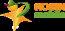 Robinmobile's Company logo