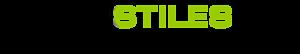 Robin Stiles Salon's Company logo