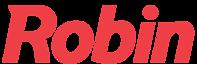 Robin Powered, Inc.'s Company logo