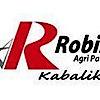 Robina Agri Partners's Company logo