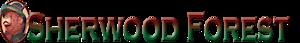 Robinhood Resort's Company logo