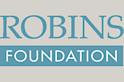 Robins Foundation's Company logo