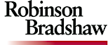 Robinson Bradshaw & Hinson, P.A.'s Company logo