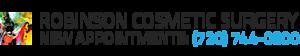 Robinson Cosmetic Surgery's Company logo