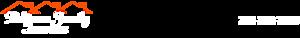 Leaguecityhomeinsurance's Company logo