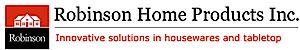 Robinson Home Products's Company logo