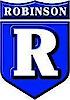 Robinsonind's Company logo