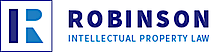 Robinson Ip Law, Pllc's Company logo