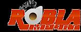 Robla Import's Company logo