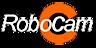 Pinnacle Response's Competitor - Robocamuk logo