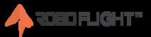 RoboFlight's Company logo
