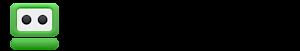 RoboForm's Company logo