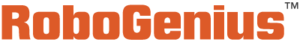RoboGenius Learning Solutions Limited's Company logo