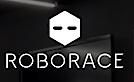 Roborace's Company logo