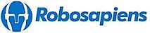 Robosapiens Technologies's Company logo