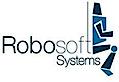 Robosoft Systems's Company logo